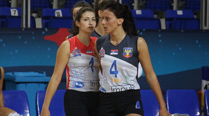 46 - 1 A Nevena Dzamic