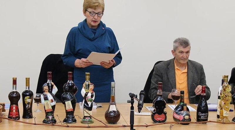 05 20200221 zitiste pribisic vino (2)