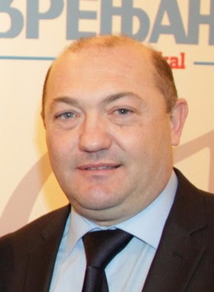 1 dr Miroslav Davidov
