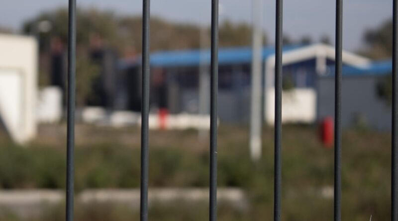 20181109 mihajlovo voda precistac sinetrtech vodovod resetke zatvor 2