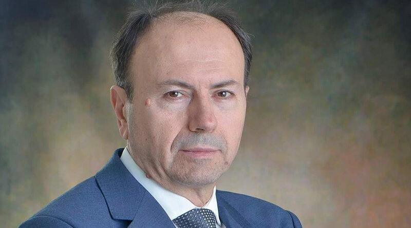 9 - 1 Budimir Jovanovic