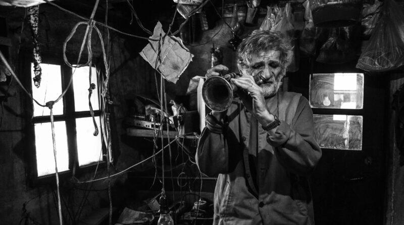 """OTVORENA IZLOŽBA FOTOGRAFIJA U KULTURNOM CENTRU: """"Izvan fokusa"""""""