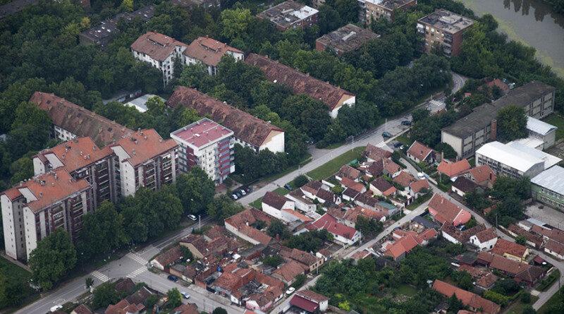 "GRADSKA TOPLANA: Kasno po podne proradiće grejanje na ""Ruži"""