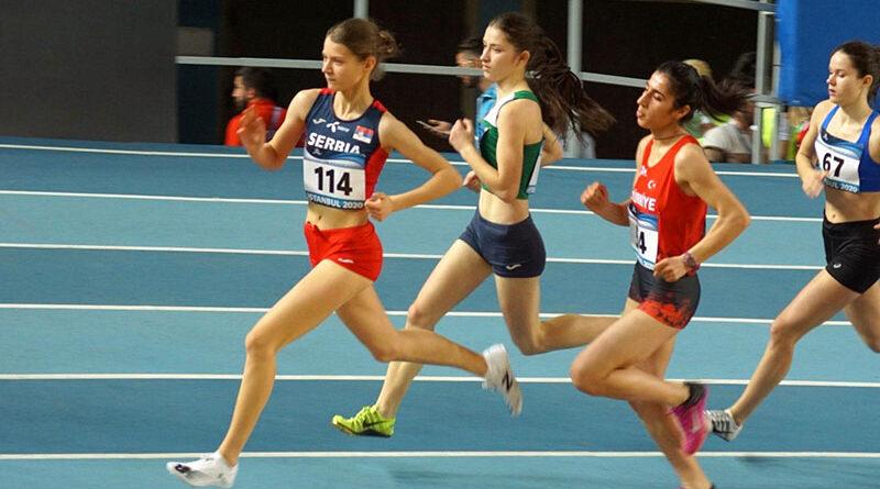 47 - 2 Atletika Dunja Sikima