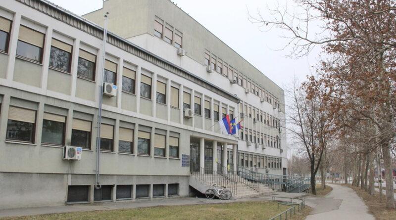 OBAVEŠTENJE MINISTARSTVA ZDRAVLJA: Kol centar u Zrenjaninu 069/2101102