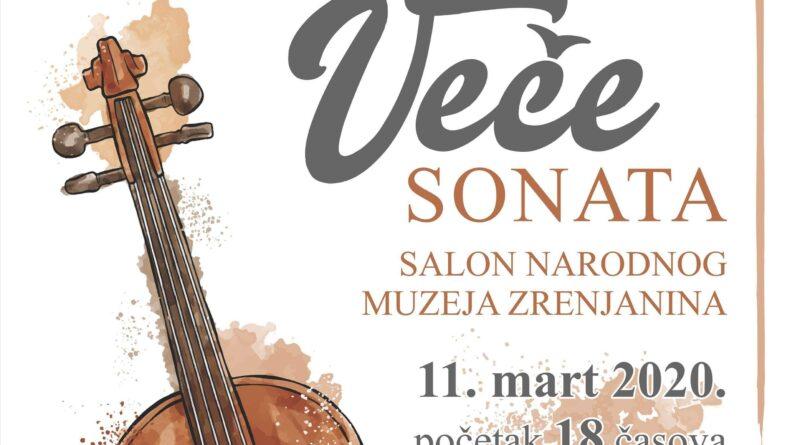 U NARODNOM MUZEJU: Koncert učenika muzičke škole