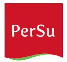 """SAOPŠTENJE KOMPANIJE """"PERSU"""": Marketi rade, zaštita potrošača i zaposlenih"""