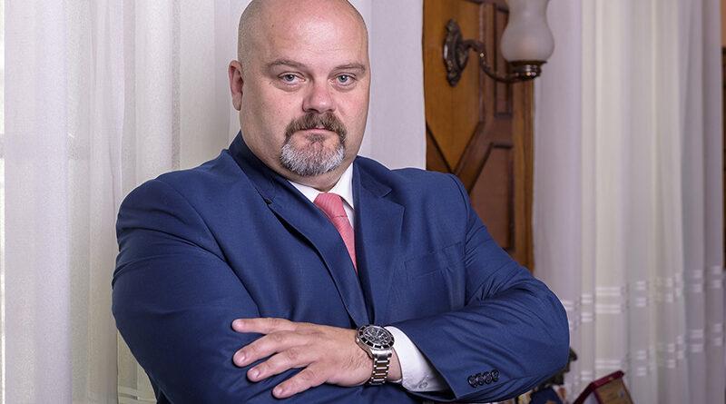 """PROGLAŠENE LIČNOSTI GODINE LISTA """"ZRENjANIN"""" ZA 2019. GODINU"""