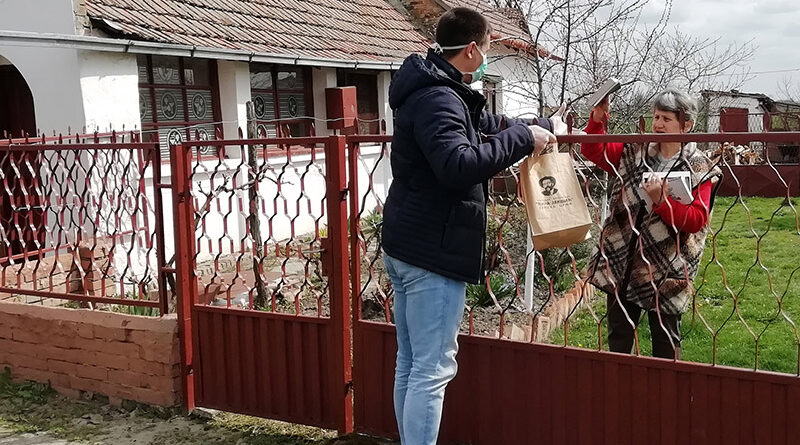 39 - 2 A FUDBAL KORONA Vasiljevic donosi knjige Ljubinki CCapo