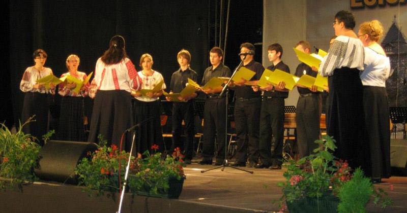 Tradiția muzicală a românilor din Banatul sârbesc