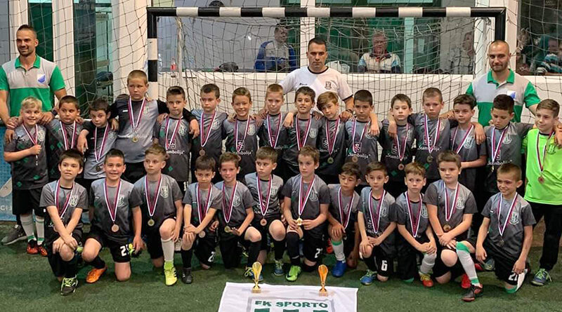 38 - 11 B Sporto 2011