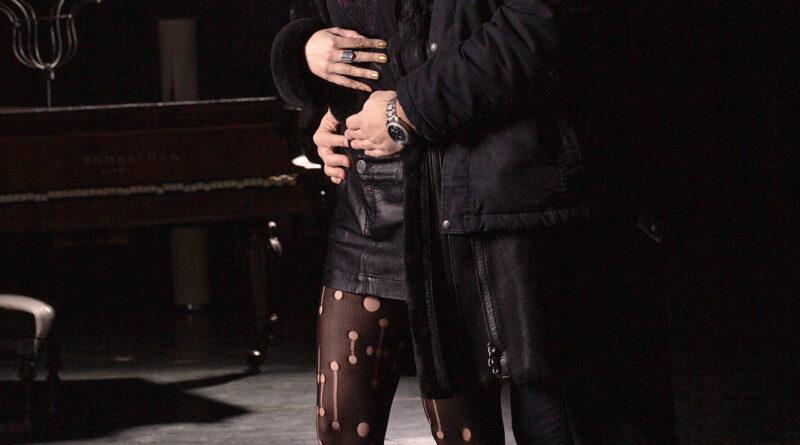 03 - Julijana Vincan i Alen Marković
