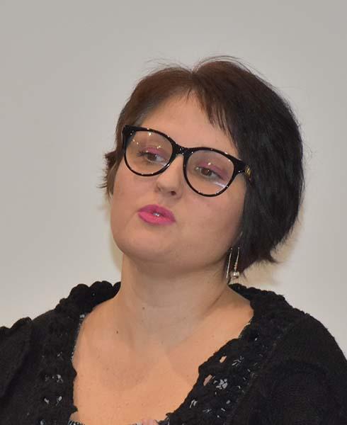 11-1-2 Jelena Gvozdenac Martinov