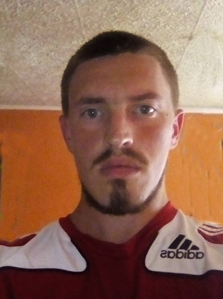 15-1-1 Nenad Bogdanov