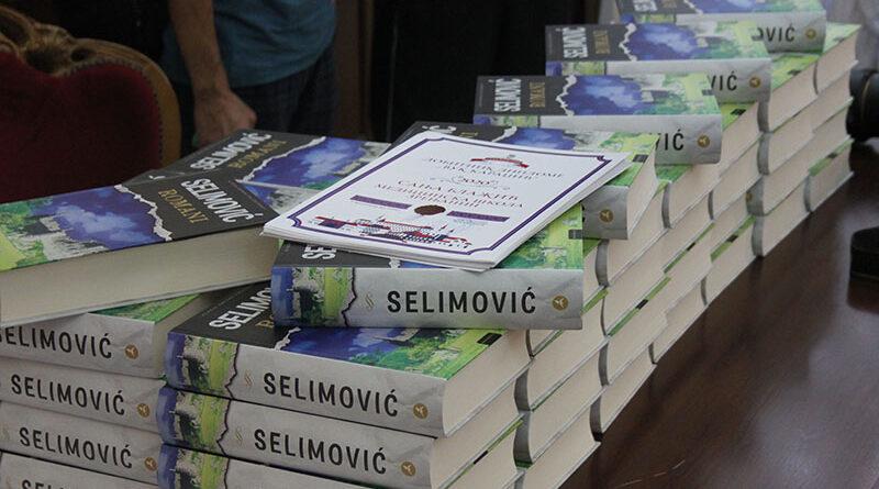 Đaci generacije i vukovci iz seoskih osnovnih škola dobili priznanja grada za postignut uspeh