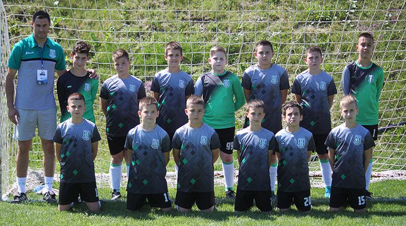 38 - 7 7 Sporto 2010