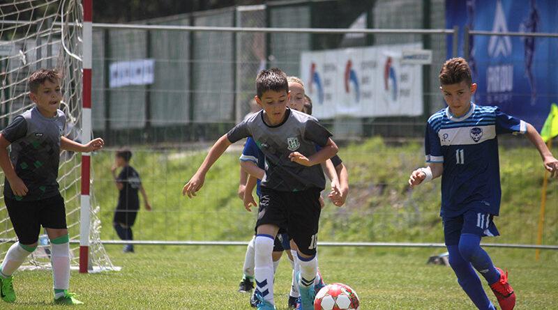 39 - 11 11 Sporto 2012 - Derbi NS
