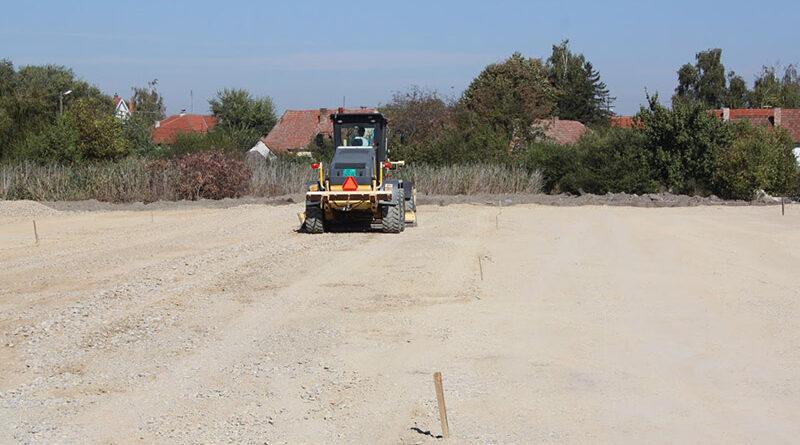 13-1-pijaca radovi mont pesak (2)
