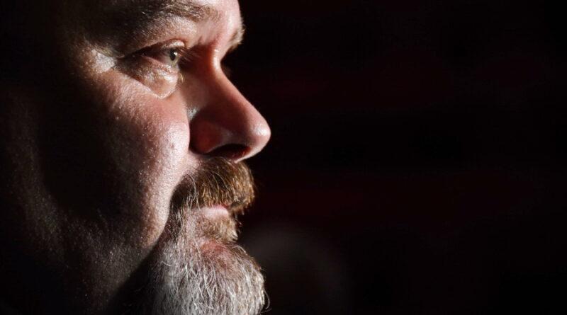 KONSTITUISANA GRADSKA SKUPŠTINA: Čedomir Janjić izabran za predsednika