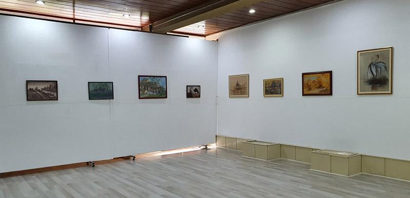 Institutul de Cultură a Românilor din Voivodina a organizat