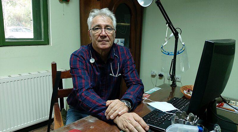 12-1-2-Intervju dr Tomislav Stevanovic