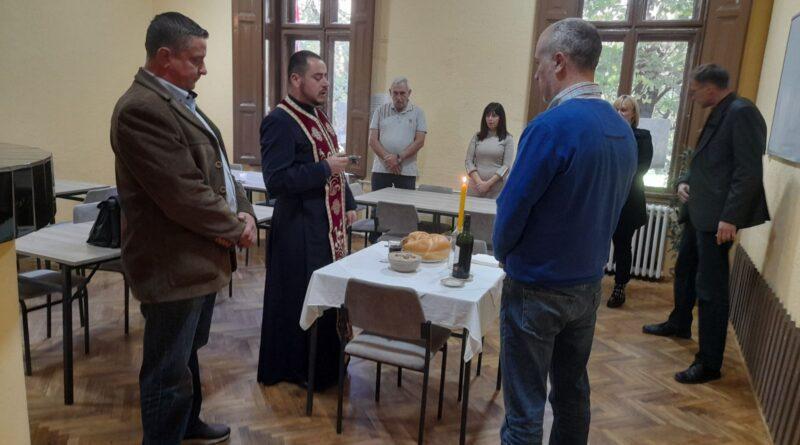 """SAVET MZ """"MALA AMERIKA"""" OBELEŽIO SLAVU: Rešavamo važne probleme u naselju"""