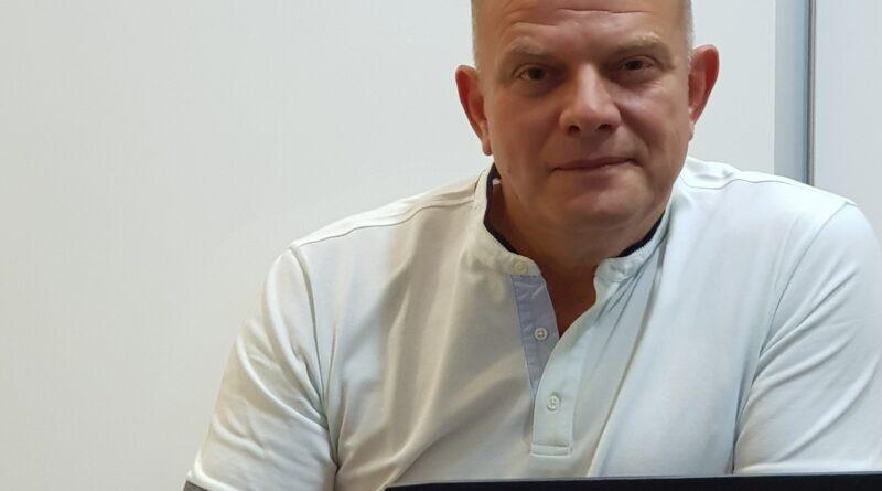 DR VANJA ŠIJAK O NAGRADI IZ PERINATOLOGIJE, EKSPRETNIM PREGLEDIMA…