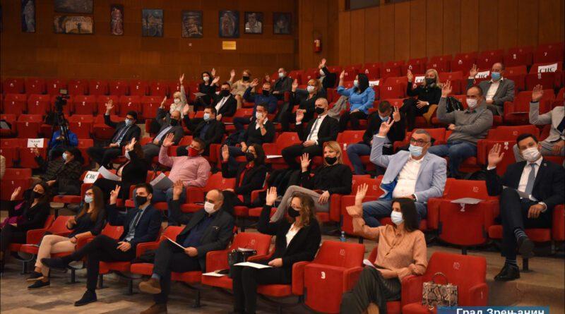 SKUPŠTINA O IZGRADNJI PREČISTAČA OTPADNIH VODA: Prihvaćen projekat firme iz Emirata, opozicija zamera hitnost i netransparentnost