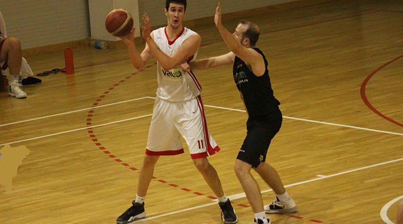 61 - 1 B Marko Tomic