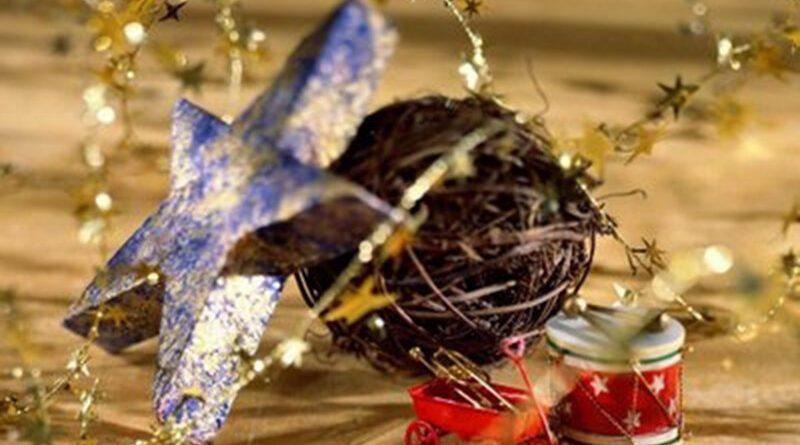 Crăciunul la Români, tradiții și obiceiuri
