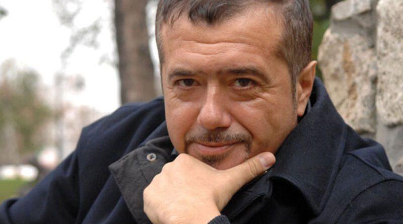 "KNJIŽEVNIK VLADIMIR PIŠTALO JE 29. LAUREAT NAGRADE ""TODOR MANOJLOVIĆ"""