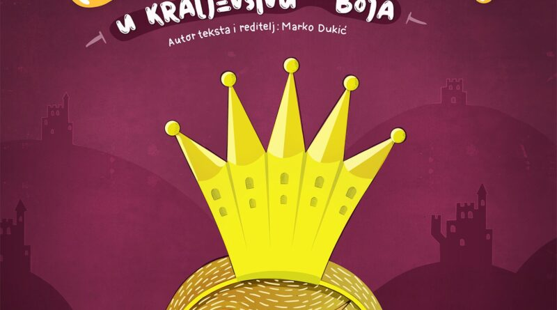 Plakat-Princeza-Zlatka-Nevid-teatar (1)