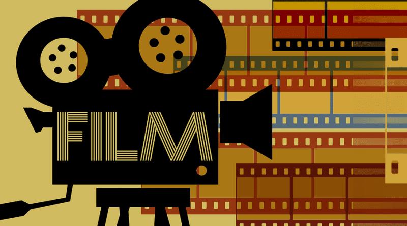 """KULTURNI CENTAR: Ciklus ,,Filmska lektira"""""""