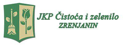 """JKP """"ČISTOĆA I ZELENILO"""": Vreme rada službi tokom praznika"""