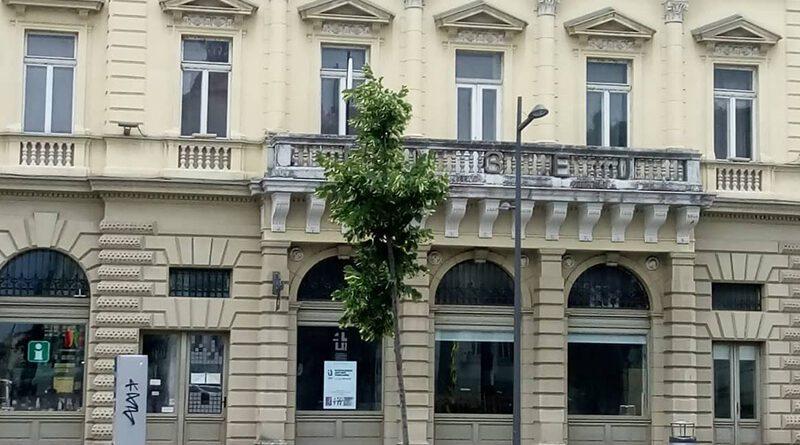 """Zrenjanin, """"Orașul european al sportului"""", merită un muzeu al sportului"""