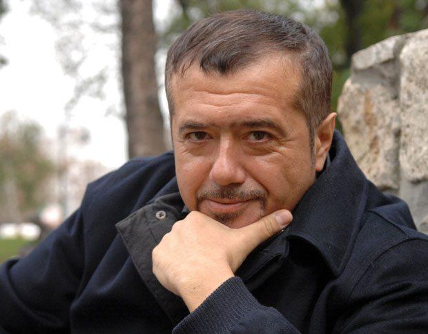 """VLADIMIR PIŠTALO 29. LAUREAT NAGRADE """"TODOR MANOJLOVIĆ"""": Stvaralac bogatog književnog opusa"""