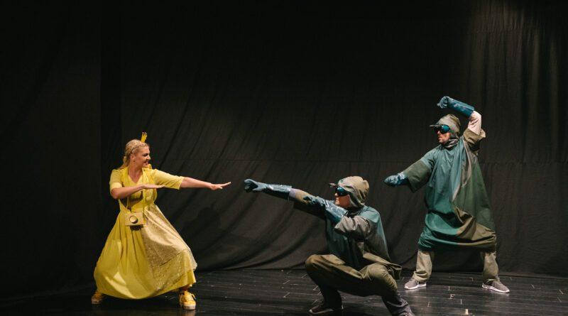 1-Nevid-teatar-Princeza-Zlatka-Foto-Dalibor-Danilović