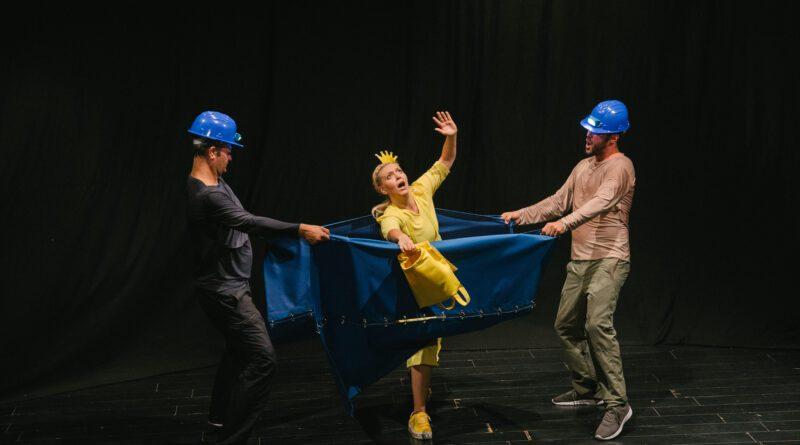 4-Nevid-teatar-Princeza-Zlatka-Foto-Dalibor-Danilović