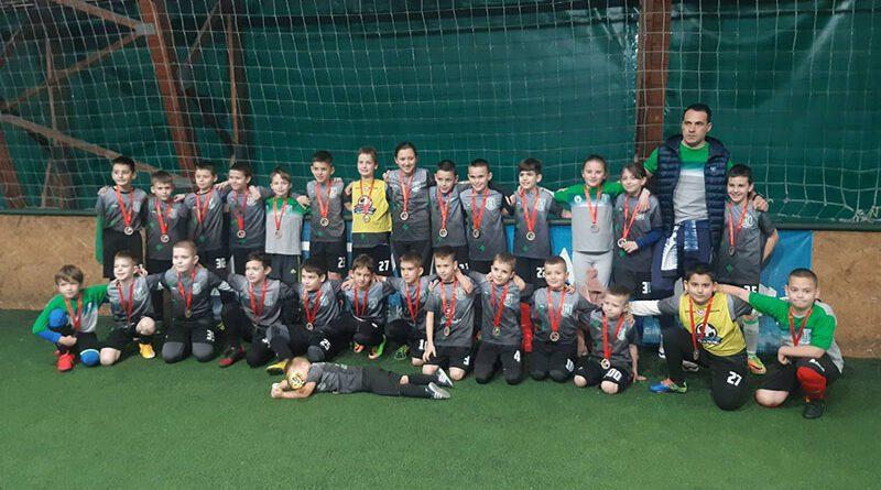 53 - 2 Е Sporto 2012