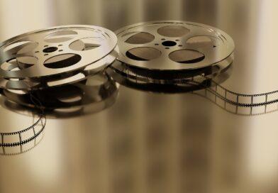KULTURNI CENTAR: Dani italijanskog filma