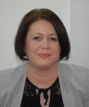 6-7-Obavezna imunizacija- dr Jelena Medic Simovljevic