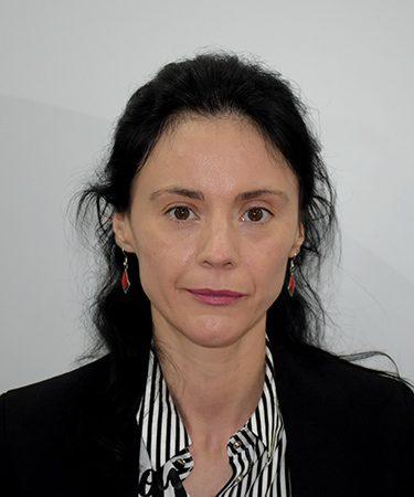 6-7-Obavezna imunizacija - dr Svetlana Popov