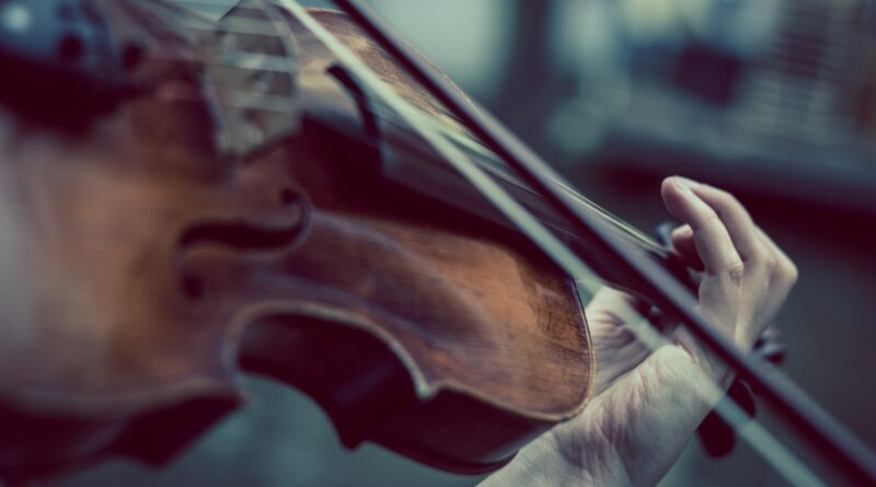 KULTURNI CENTAR: Koncert Zrenjaninskog kamernog orkestra