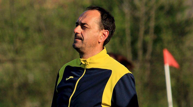 FUDBAL: REORGANIZACIJA U FK ZADRUGAR
