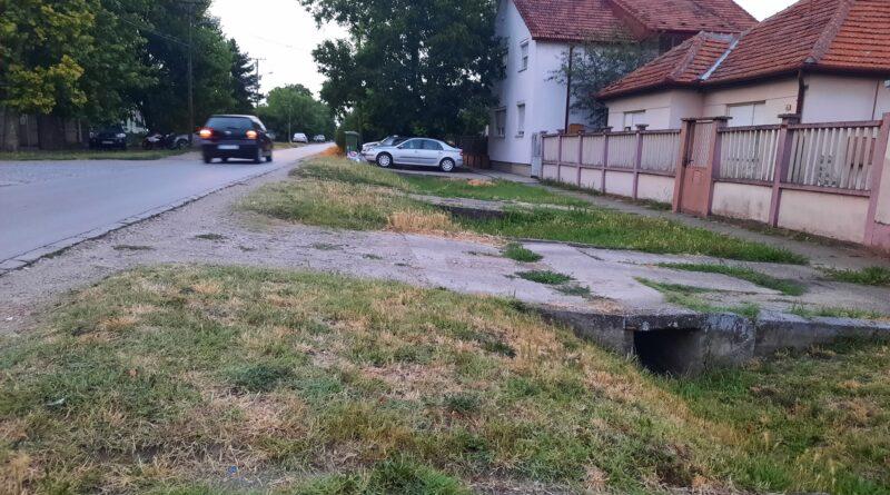"""OBAVEŠTENJE """"VODA VOJVODINE"""": Novi termin za prijem građana"""