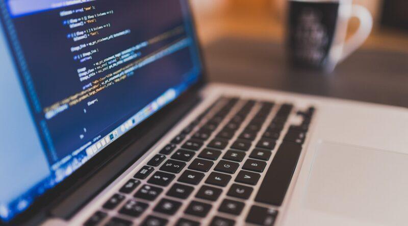 NOVI ROK: Prijavljivanje za besplatne informatičke obuke do 1. septembra