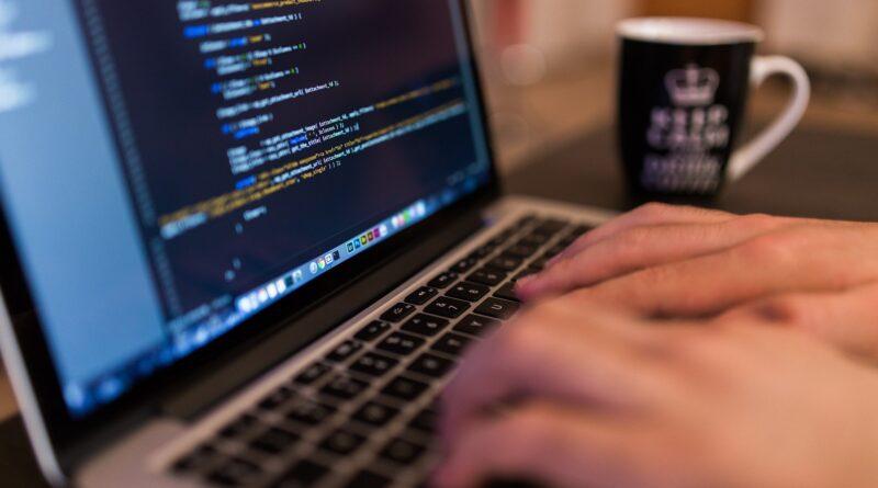ŠANSA DA NEZAPOSLENI STEKNU NOVE VEŠTINE: Uključite se u besplatne informatičke obuke