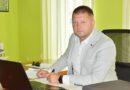 "ALEKSANDAR MARTINOV, V.D. DIREKTORA JKP ""PIJACE I PARKINZI"""
