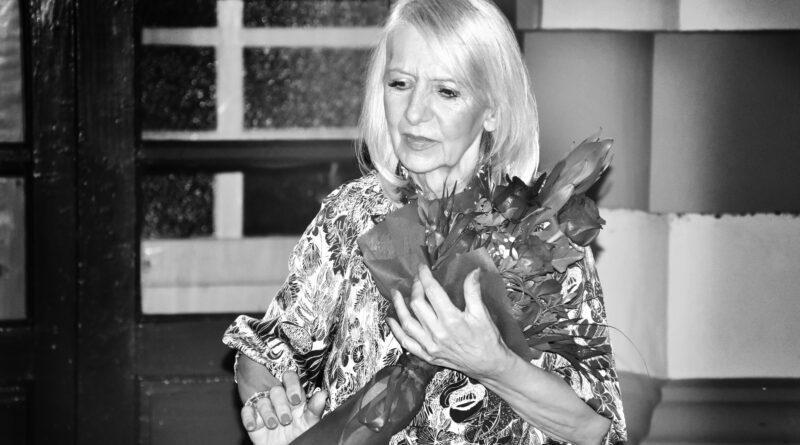 IN MEMORIAM: Preminula naša koleginica Branka Jajić